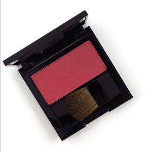 Revlon Makeup - revlon wine not blush